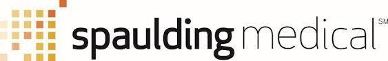 Spaulding Medical logo